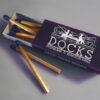 Jackson Docks