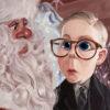 Ralphie Christmas Story