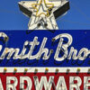 Randy Ford Smith Brothers Hardware