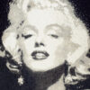 Marilyn Monochrome