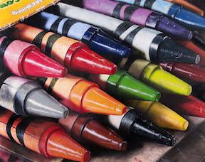 _ Coloring Com