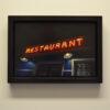 Restaurant2_1