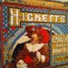 Hignetts 2