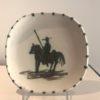 Picasso Madoura Ceramic Ramie 160 Picador