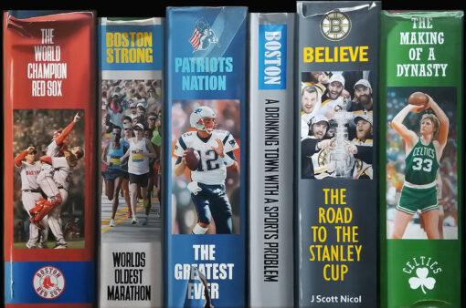 Boston Sports 001
