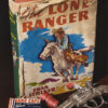 Lone Ranger 007