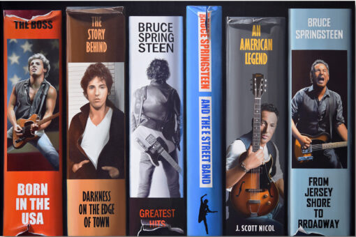 Springsteen 001