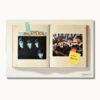 Beatles Book 4