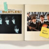 Beatles Book 5