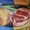 Candyland 6