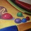 Candyland 7