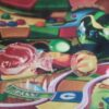 Stearns Marbles in Candyland