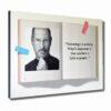 Steve Jobs[2]