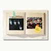 Beatles Book 3