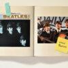 Beatles Book 5
